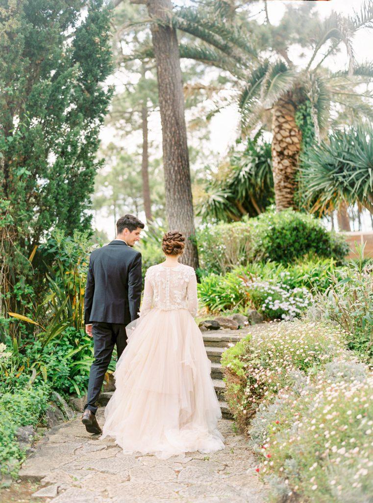 BrancoPrata - Wedding design and wedding photography