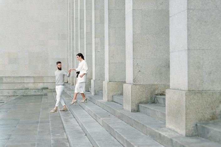 Brancoprata - Wedding Photography and design - Destination photographer and wedding designer