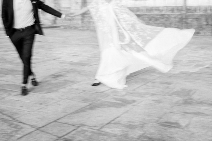 BrancoPrata - Film photographer - Wedding Designer