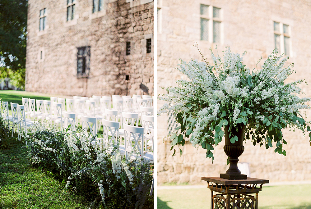 details from a destination wedding in oortugal