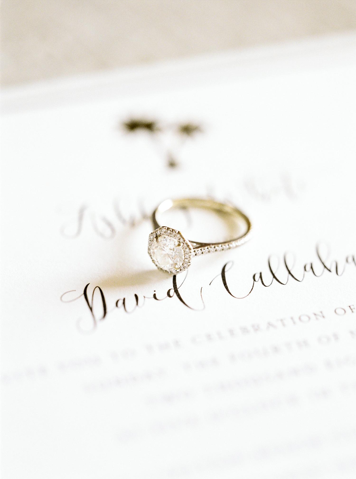 ring shot florida wedding